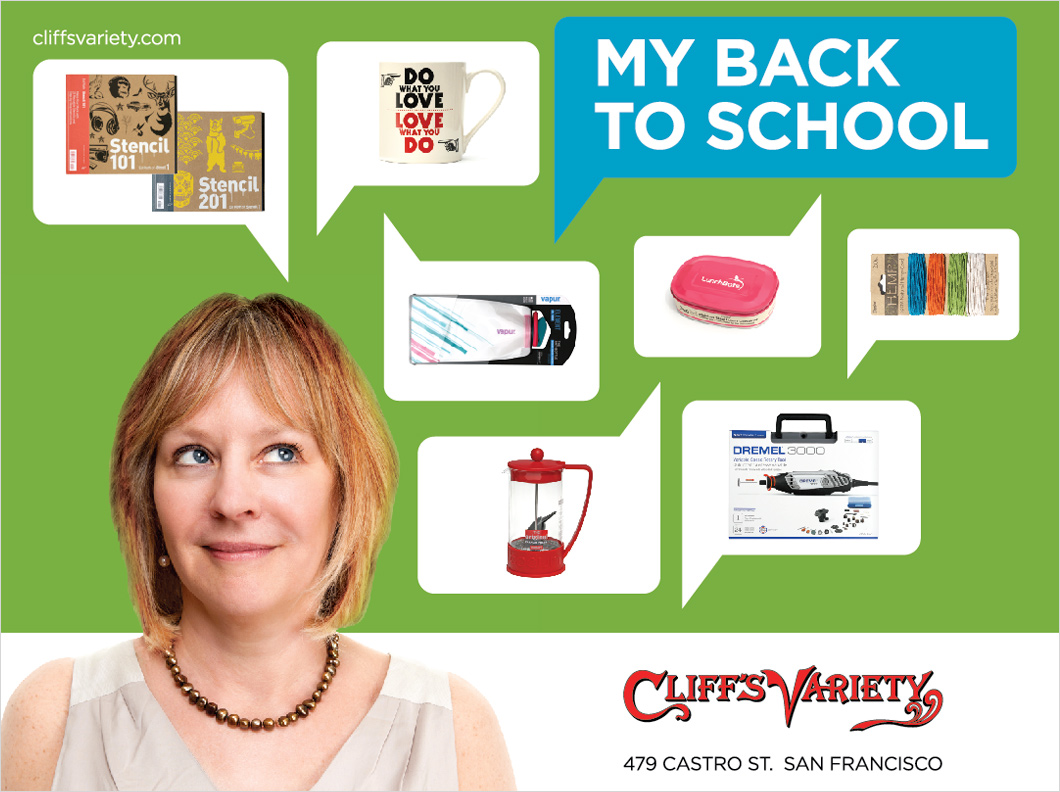 Cliffs_Ad_Back_to_School_Artwork_Mom