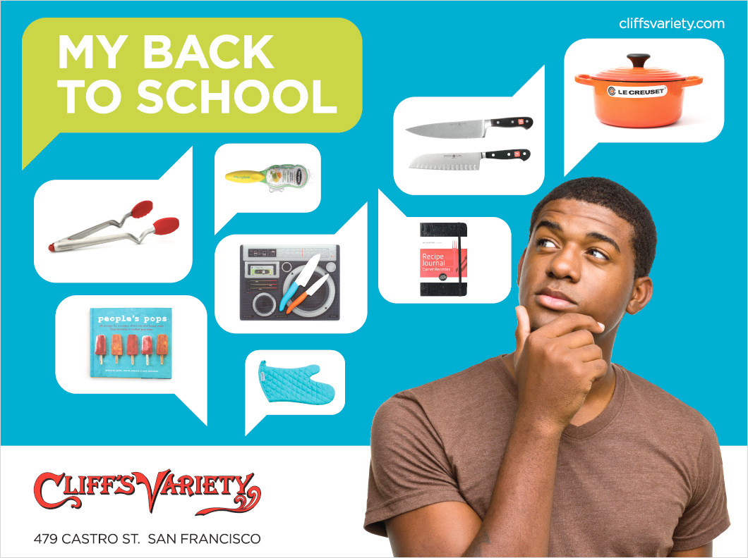 Cliffs_Ad_Back_to_School_Artwork_Son