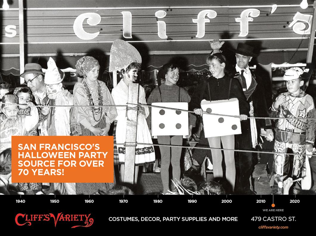 Cliffs_Ad_Halloween_2012_Artwork