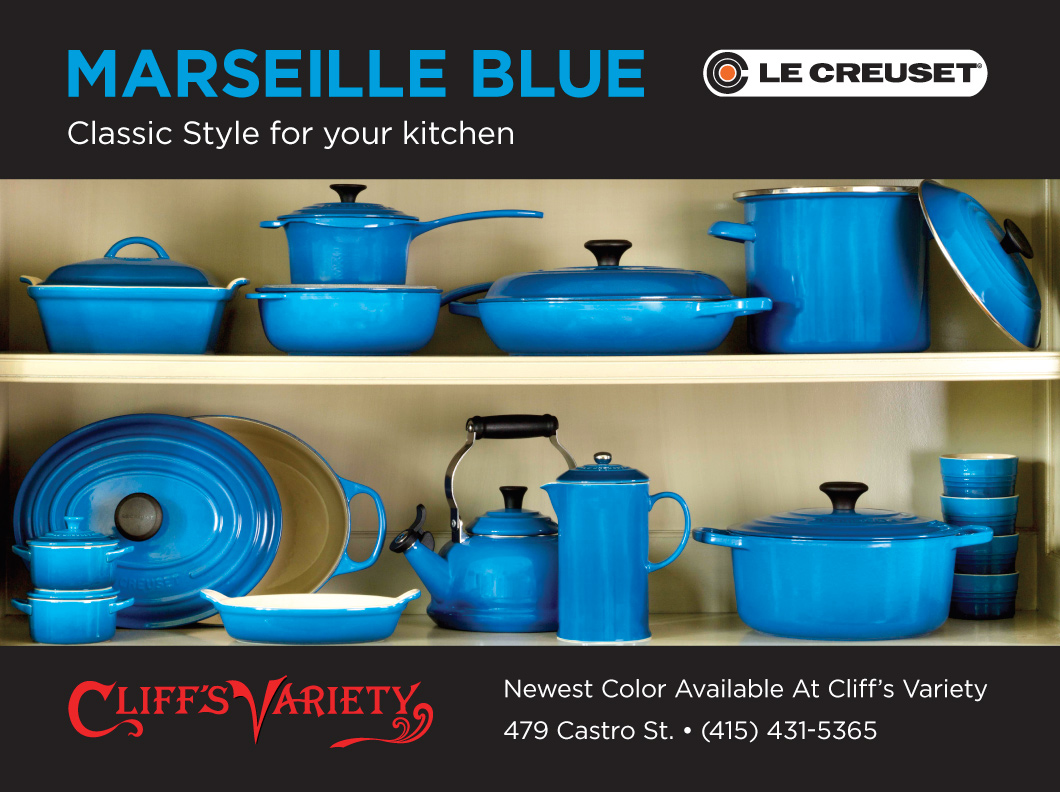 Cliffs_Ad_Le_Creuset_Artwork