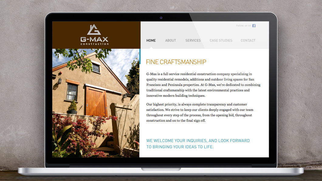 G-Max_1_Home