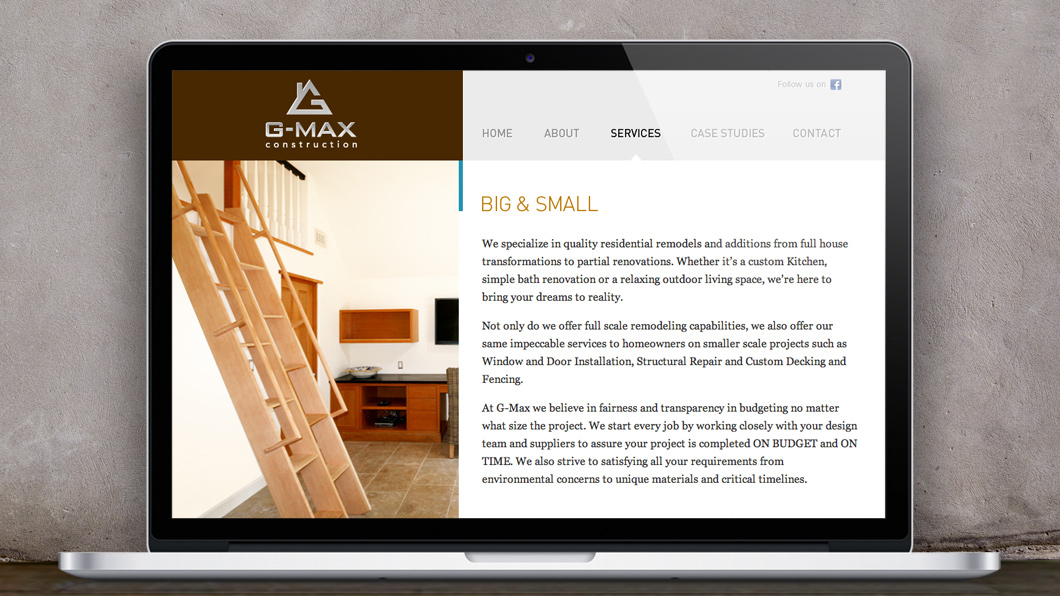G-Max_3_Services