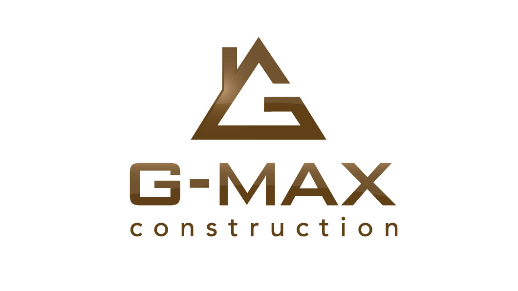 G-Max_logo1