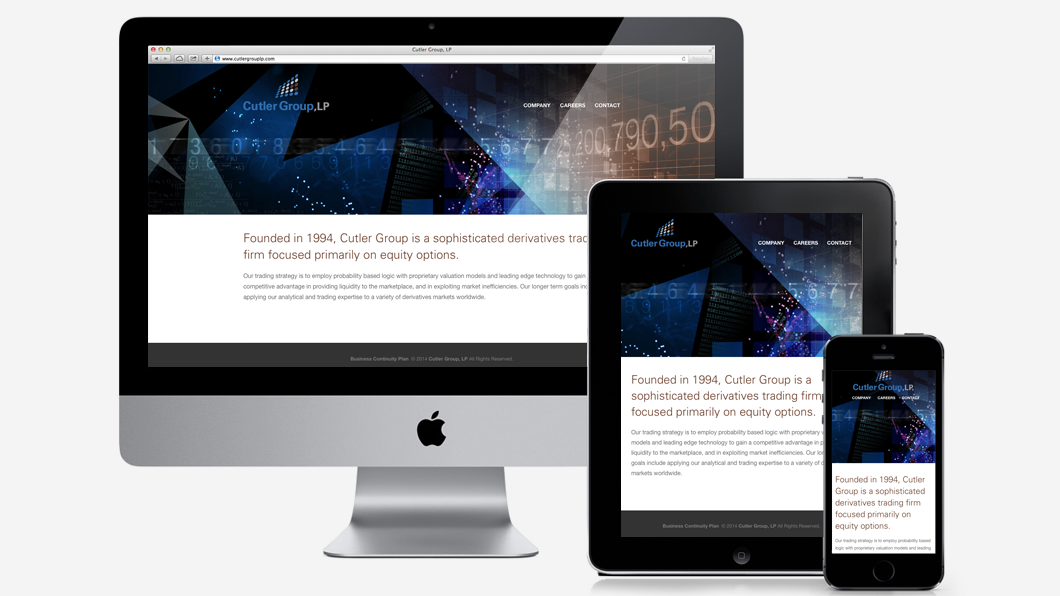 Cutler_Group_Responsive