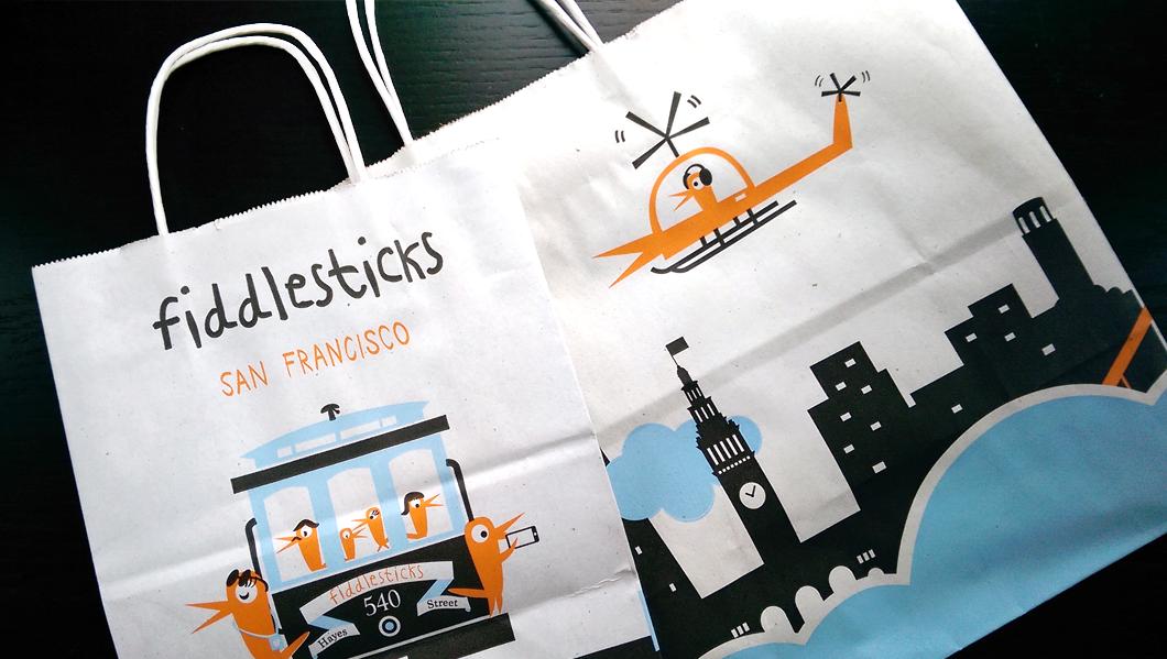 oxdog_fiddlesticks_shopping_bag_1