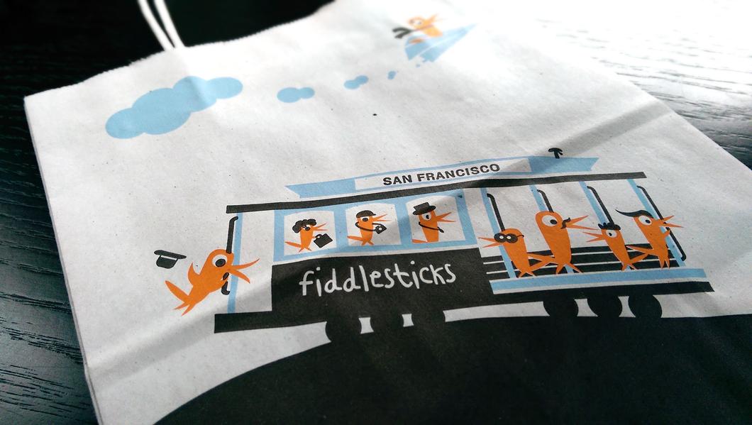 oxdog_fiddlesticks_shopping_bag_2