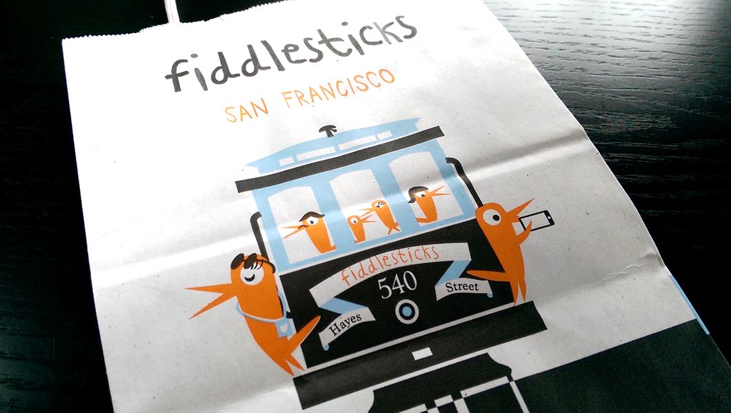 oxdog_fiddlesticks_shopping_bag_3