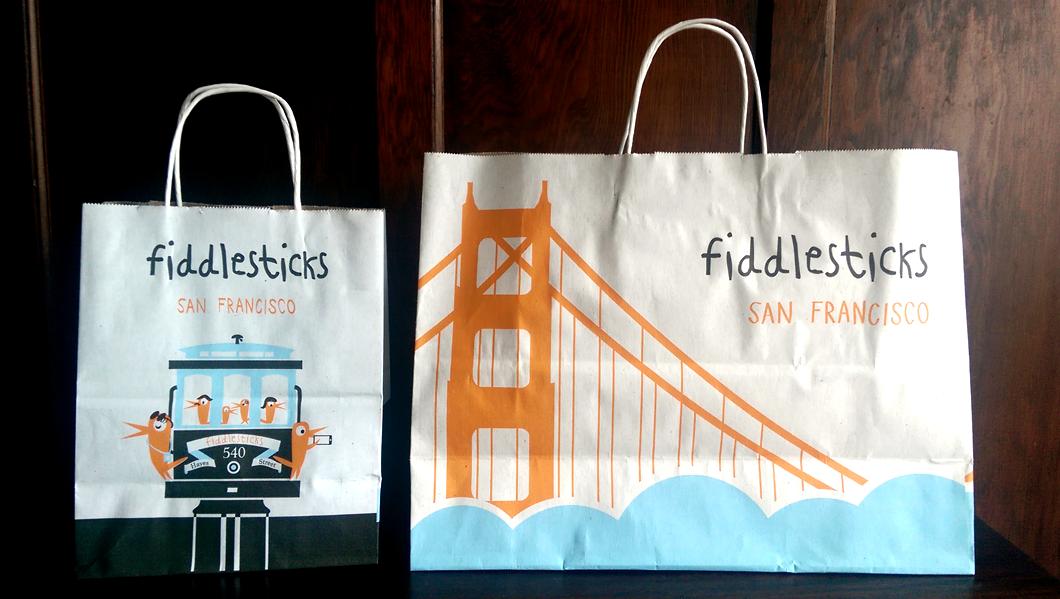 oxdog_fiddlesticks_shopping_bag_5