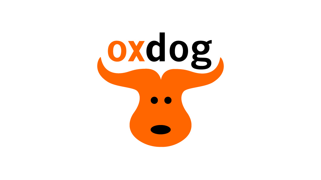 oxdog_logo