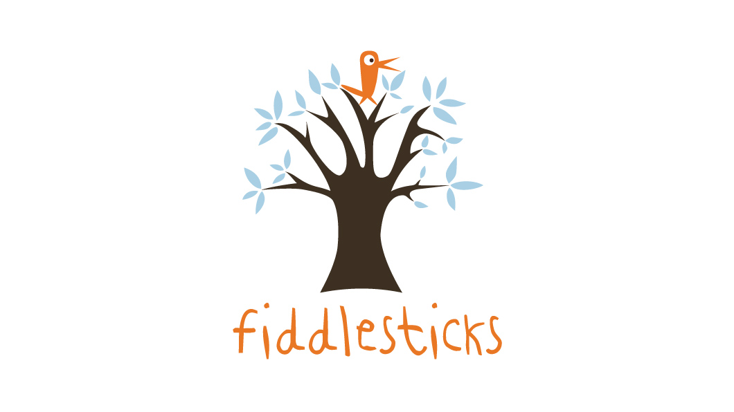 oxdog_logo_fiddlesticks