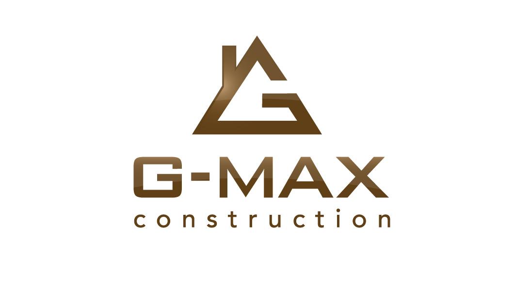 oxdog_logo_g-max