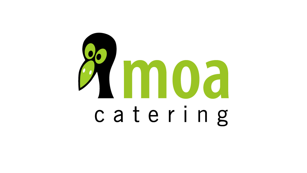 oxdog_logo_moa_catering
