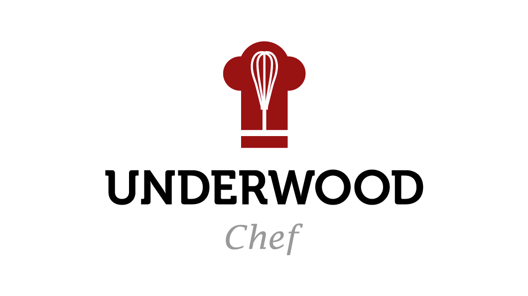 oxdog_logo_underwood_chef