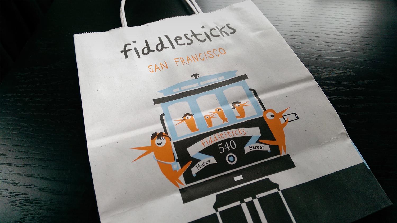 oxdog_Fiddlesticks